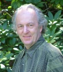 """Авторът на """"Подсъзнанието може всичко"""" идва в България"""
