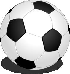 Младите футболисти с 2 победи и равен