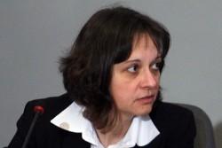 Прокуратурата ще поиска отстраняването на шефа на НЗОК