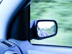Пътната инфраструктура - проблем на кметове и на частни фирми