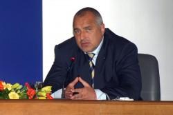 Борисов: Ако трябва, ще сменям на два месеца министри