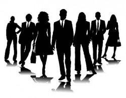 Бизнесът получава нов стимул за кандидатстване с проекти по ОП Конкурентоспособност
