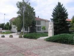 Георги Георгиев: Общината е получила 100 460 лева за три години от концесия в Скравена