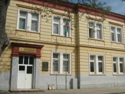 """4370 лева събраха децата и учителите от ОУ""""Н.Вапцаров"""" за лечението на 10-годишния Николай"""