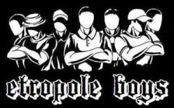 """""""Etropole Boys"""" е най-новият сайт в Етрополе"""