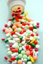 Лекарство срещу Паркинсон води до пристрастяване към секса
