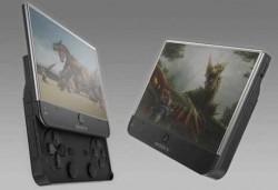 Представят PSP2 на E3 Expo?