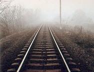 Международен влак прегази мъж