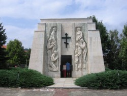 """Клуб """"Традиция"""" ще се включи в честването на 2 юни в Скравена"""
