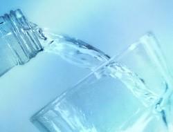 Водата като лекарство