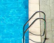 РИОКОЗ затвори плувен басейн във Варна