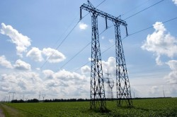 ЧЕЗ инвестира в нови обекти, подобрява електрозахранването на Етрополе