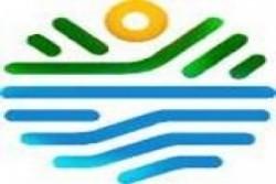 РИОСВ – София състави актове на 18 фирми за нарушения по закона за управление на отпадъците