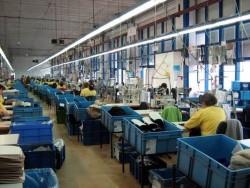 Нов ред за ползване на отпуските урежда правата на работодатели и работници