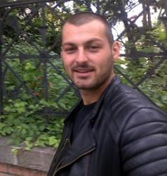 Убийство вдига Facebook на протест срещу ромите