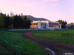 Нов модерен стадион ще строят в Етрополе
