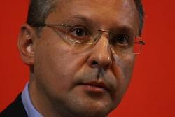 Борисов иска да бъда осъден, смята Станишев