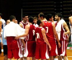 България спечели турнира в Минск въпреки загубата от Израел
