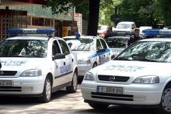 Мъж беше убит във Варна