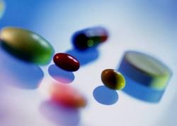 Над 300 аптеки може да бъдат закрити заради изисквания на нова наредба
