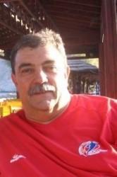 Миле Протич става главен треньор в Балкан.
