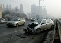 5 август взе 6 жертви на пътя