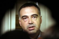 БСП поиска оставката на Божидар Димитров чрез интернет