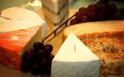 Единният национален стандарт за Българското бяло саламурено сирене влезе в сила
