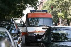 Изнасилиха 10-годишно момиче в Търговище