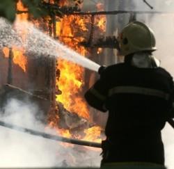 6000 лв  гласуваха общинските съветници за почивка на морето на завърналите се от Русия пожарникари