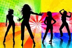 Всяка четвърта танцьорка в британските нощни клубове има висше образование