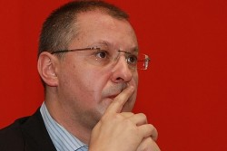 БСП започва консултации за вот на недоверие