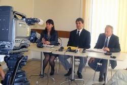 1362 кг дрога и 12 535 кутии цигари иззети в Пиринско за два месеца
