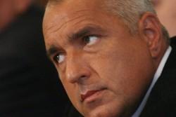 Борисов: Нашето управление дразни и сини, и червени