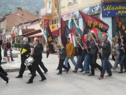 Македонските власти създавали проблеми за коли, купени от България
