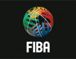 ФИБА обяви, че стрийтболът може да стане олимпийски