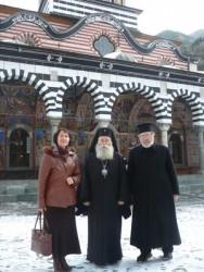 Тодорка Коцева е единственият кандидат за директор на историческия музей
