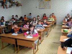 По-високи глоби ще има за родителите, които не пращат децата си на задължителната предучилищна подготовка
