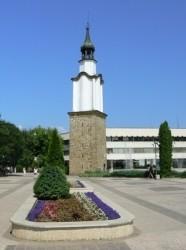61.1% от населението на община Ботевград е в работоспособна възраст