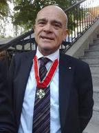 """Посланикът на Италия е патрон на """"Моцартовите празници"""" в Правец"""