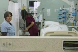50% от болниците у нас завели искове срещу държавата
