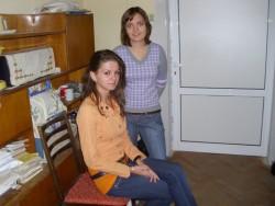 """От седмица тече благотворителна инициатива в ПГТМ """"Христо Ботев"""""""