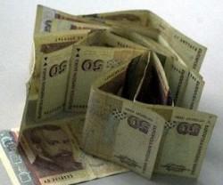 1000 лева данък лукс на джиповете