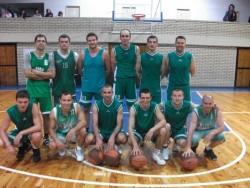 Аматьорският Балкан започна с победа
