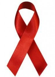 """""""Презерватирайте се!"""" е мотото на тазгодишния Световен ден срещу СПИН"""