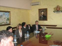 На 1 декември дават старт на депото за отпадъци в Ботевград