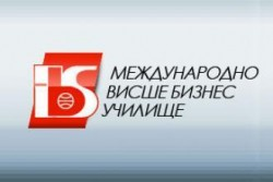 19-ти Випуск на МВБУ се дипломира