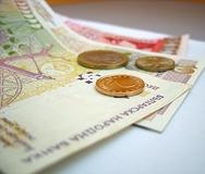 "Фирми – бушони ""спестили"" ДДС за над 100 млн.лв."