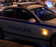 Пиян мъж срита полицай в нощен бар