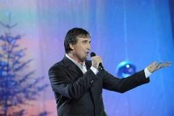 Веселин Маринов и Устата правят дует?